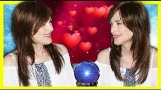 Download WHAT ARE TWIN FLAMES? 10 SIGNS Video
