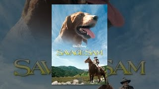 Download Savage Sam Video