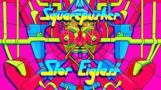 Download Squarepusher • 'Stor Eiglass' • YouTube 360 Video