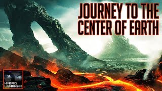 Download Earth's 7 Deepest Mysteries : Journey to the Center of the Earth Video