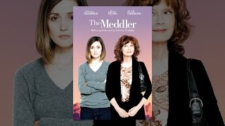 Download The Meddler Video