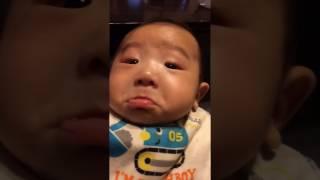 Download もらい泣きする赤ちゃん 生後2ヶ月 Video
