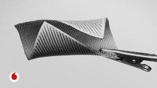 Download Impresión 4D, los materiales que construyen cosas por sí mismos Video