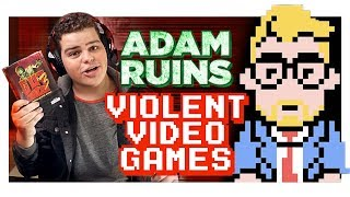 Download The Truth about Video Games and Violence Video