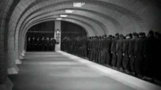 Download Metropolis - Fritz Lang's movie with music by Kraftwerk Video