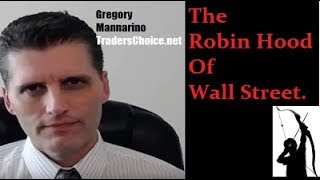 Download Wall Street Is About To Rip The Face Off Bitcoin Here's How. By Gregory Mannarino Video