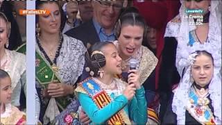 Download Mascletá final de fallas Valencia 19 Marzo de 2016 Video