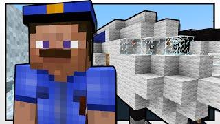 Download Minecraft   VACATION DISASTER!!   Custom Vacation Adventure #1 Video