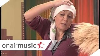Download Kalemi , Elhemja - Fatmir Limaj 2008 Video