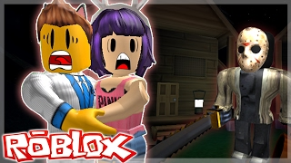 Download ROBLOX - Nos persigue un psicópata -Psycho 2 - C/Kepu Video