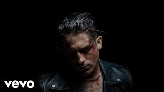 Download G-Eazy - The Beautiful & Damned (Audio) ft. Zoe Nash Video