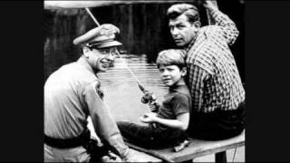 Download Andy Griffith sings TV Show Theme Song. Video