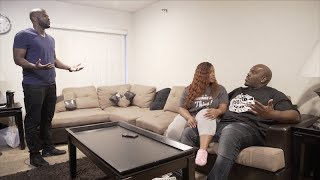 Download ″MY ROOMMATE PAYS ALL THE BILLS EP. 5″ Video