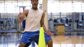 Download Duke Basketball: Summer Work 2014 Video
