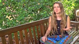 Download Maggie Bochat, Communications and Media Studies Video