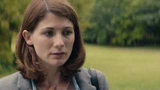 Download Broadchurch - Episode 4 Video