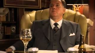 Download A Nero Wolfe Mystery S00E01 The Golden Spiders Pilot Video