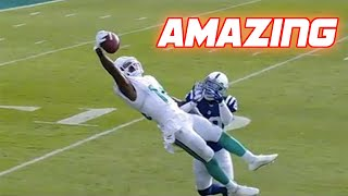 Download NFL Unbelievable Plays Part 5 (Amazing Plays) Video