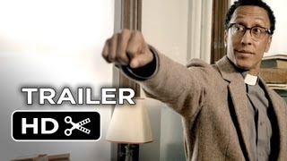 Download Hellbenders Official Trailer #1 (2013) - Horror Comedy HD Video