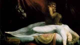 Download Sleep and Dreams - Professor Glenn D Wilson Video