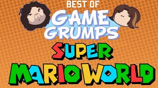 Download Best of Game Grumps - Super Mario World Video