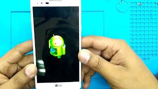 Download hard reset LG k240f desbloquiar poner de FABRICA Video