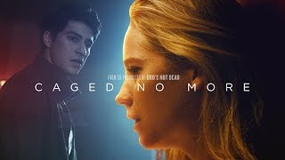 Download ″CAGED NO MORE″ (2016) - Official Canadian Trailer Video