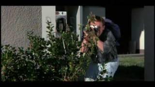 Download Judgment Day - Mario Van Peebles, Craig Watkinson & Linden Ashby Video