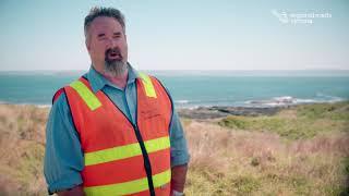 Download Culvert Inspections Work - RRV Video