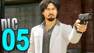 Download Watch Dogs 2 DLC - Part 5 - A Familiar Face Video