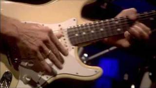 Download Jeff Beck- Goodbye Pork Pie (Hat Brush With The Blues) (Live performance) HD Video