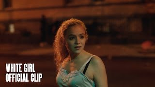 Download WHITE GIRL Clip - Don't Do Drugs Video