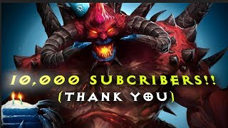 Download 10,000 SUBSCRIBER SPECIAL: Admitting My Secret Shame in Diablo 2 Video