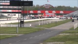 Download NHRA Drag Racing Top End Shots Video