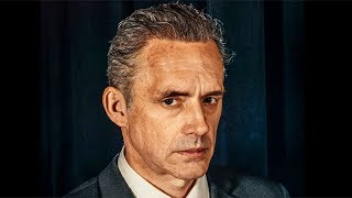 Download Jordan Peterson's Most Shocking Message! Video