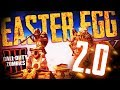 Download Black Ops 4 Zombies: 'IX' 2.0 EASTER EGG Completion *LIVE* w/Syndicate!! Video