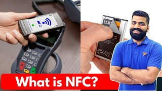 Download NFC Explained in Detail with Top 5 Uses Video