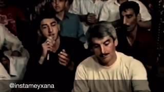 Download Vüqar Biləcəri 17 yaşında ustadlara qan uddurur Video
