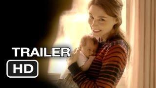 Download Her TRAILER 1 (2013) - Joaquin Phoenix, Scarlett Johansson Movie HD Video
