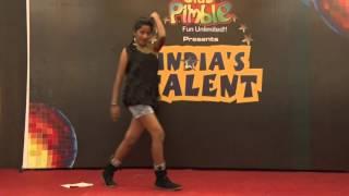 Download Dance on ″Sun Saathiya″ by Neha Kumari Turi Video