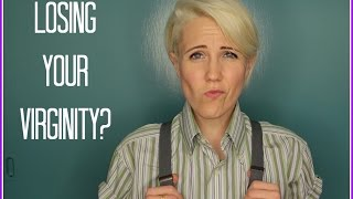 Download ″When did you lose your virginity?″ || Q&A Video