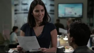 Download The Newsroom - The Romance Begins Between Sloan & Don Video