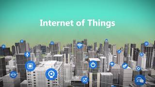Download IoT System Architecture: Design and Evaluation   WasedaX on edX Video