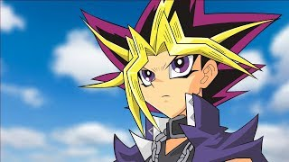Download Yu-Gi-Oh It's time to duel! (ProZD animated) Video