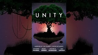 Download Unity Video