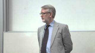 Download Prof. Tony Lynch - The Importance of Listening to International Students Video
