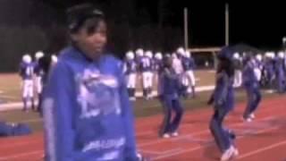 Download Westlake High School Football Season 2009 Recap Video