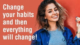 Download 12 Healthy Habits That Will Change Your Life Video