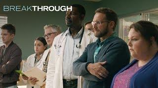 Download Breakthrough | The Cast | 20th Century FOX Video