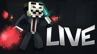 Download Livestream in forta Video